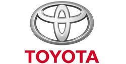 Toyota Tiltons Automotive Service