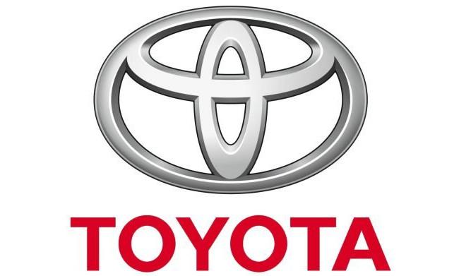 Toyota Tiltons Automotive Service.jpg