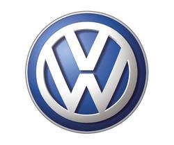 Volkswagen Tiltons Automotive Service