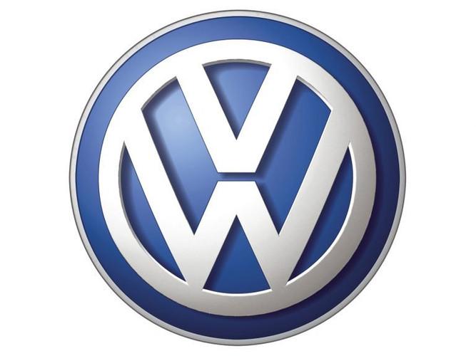 Volkswagen Tiltons Automotive Service.jp