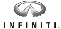 Infiniti Tiltons Automotive Service
