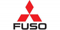 Fuso Tiltons Automotive Service