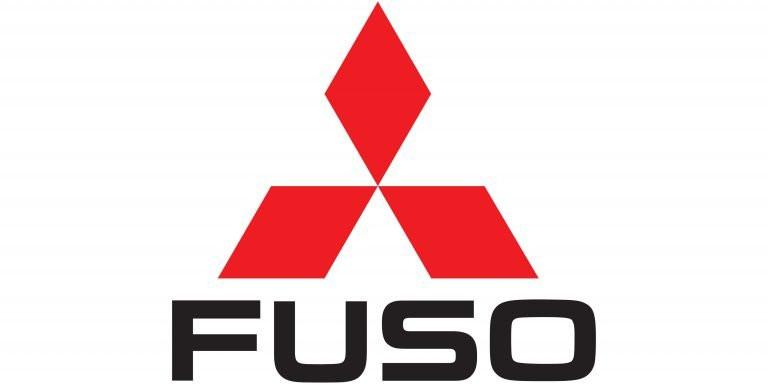 Fuso Tiltons Automotive Service.jpg