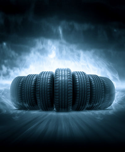 Tiltons Automotive Service Tires.jpg