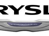 Chrysler Tiltons Automotive Service.jpg