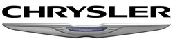 Chrysler Tiltons Automotive Service