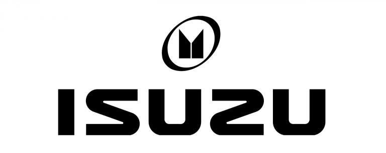 Isuzu Tiltons Automotive Service.jpg