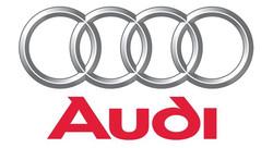 Audi Tiltons Automotive Service