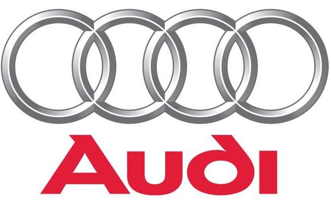 Audi Tiltons Automotive Service.jpg