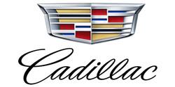 Cadillac Tiltons Automotive Service