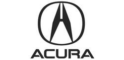 Acura Tiltons Automotive Service