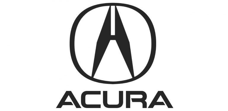Acura Tiltons Automotive Service.jpg