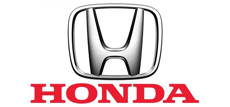 Honda Tiltons Automotive Service