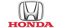 Honda Tiltons Automotive Service