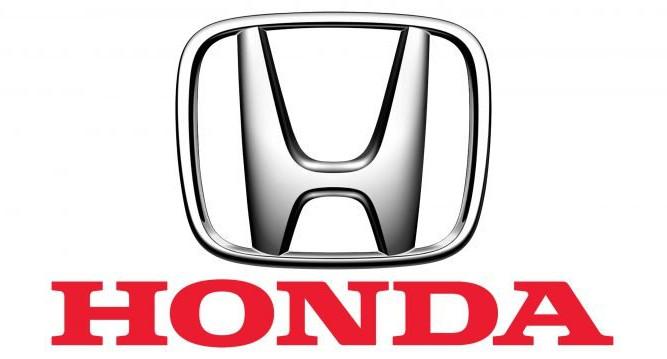 Honda Tiltons Automotive Service.jpg