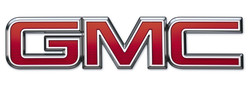 GMC Tiltons Automotive Service