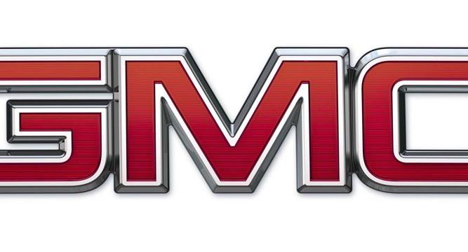 GMC Tiltons Automotive Service.jpg