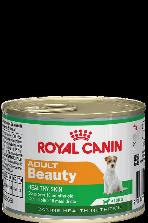Влажный корм ADULT BEAUTY* Для взрослых собак с 10 месяцев до 8 лет