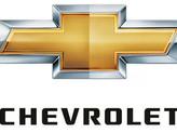 Chevrolet Tiltons Automotive Service.jpg