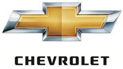 Chevrolet Tiltons Automotive Service
