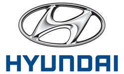Hyundai Tiltons Automotive Service