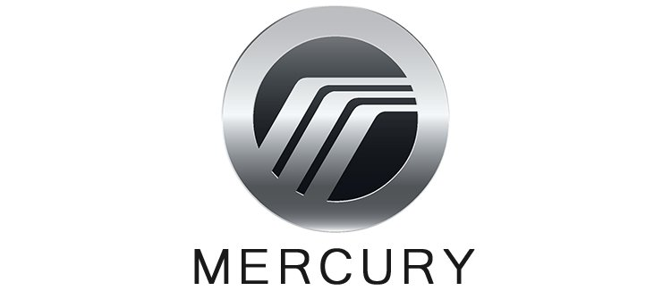 Mercury Tiltons Automotive Service