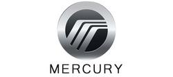 Mercury Tiltons Automotive Service