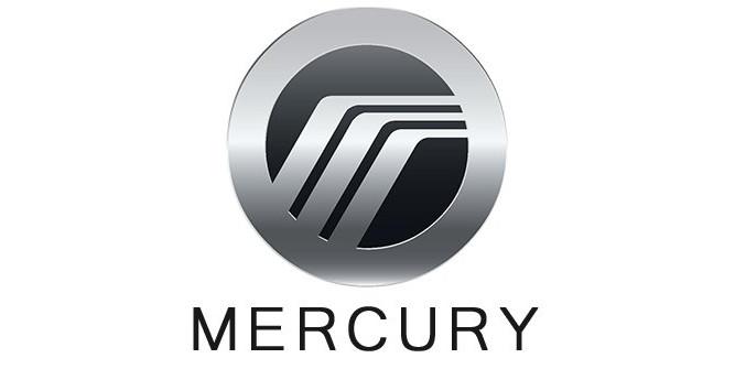 Mercury Tiltons Automotive Service.jpg