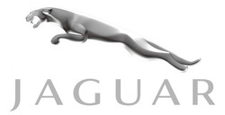 Jaguar Tiltons Automotive Service