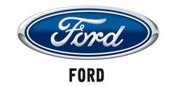 Ford Tiltons Automotive Service