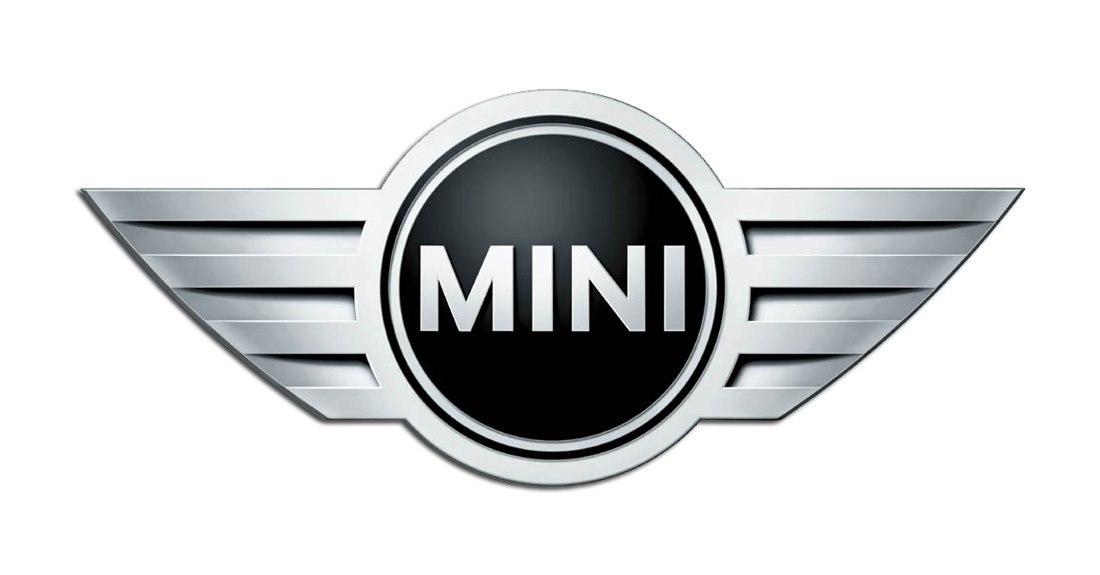 MINI Tiltons Automotive Service