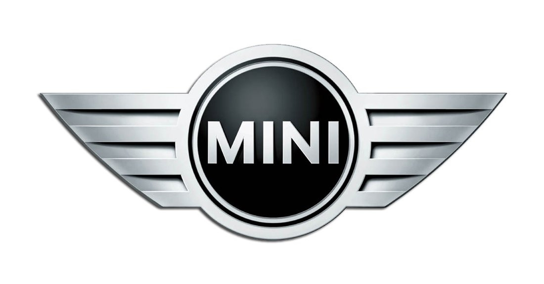 MINI Tiltons Automotive Service.jpg