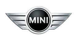 MINI Tiltons Automotive Service