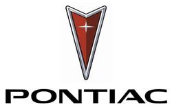 Pontiac Tiltons Automotive Service