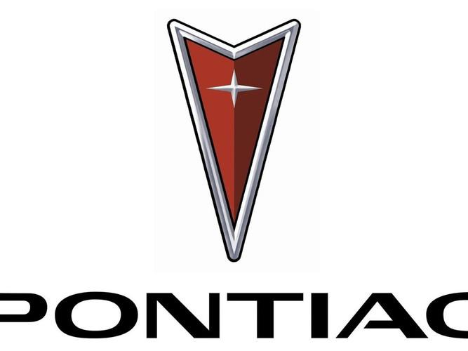 Pontiac Tiltons Automotive Service.jpg