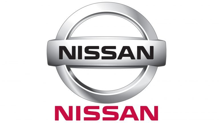 Nissan Tiltons Automotive Service