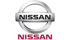 Nissan Tiltons Automotive Service