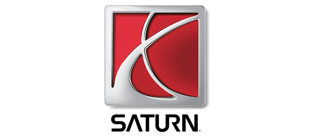 Saturn Tiltons Automotive Service