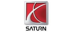 Saturn Tiltons Automotive Service