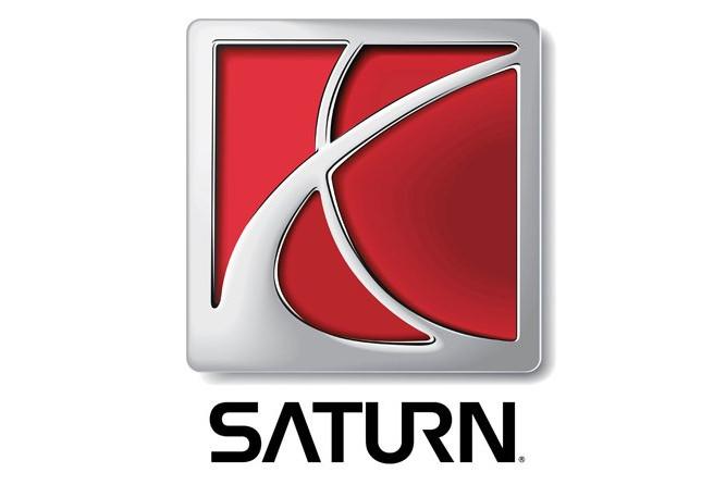 Saturn Tiltons Automotive Service.jpg