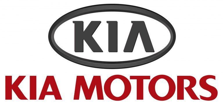 Kia Motors Tiltons Automotive Service