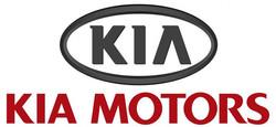 Kia Motors Tiltons Automotive Service