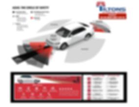 Tiltons Automotive Service ADAS.png
