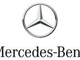 Mercedes Benz Tiltons Automotive Service
