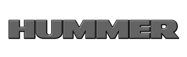 Hummer Tiltons Automotive Service.jpg