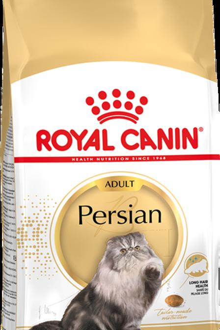 Сухой корм  RC для Персидских кошек старше 12 месяцев