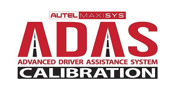 TILTONS AUTOMOTIVE SERVICE ADAS CALIBRAT