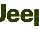 Jeep Tiltons Automotive Service.jpg