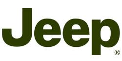 Jeep Tiltons Automotive Service
