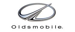 Oldsmobile Tiltons Automotive Service